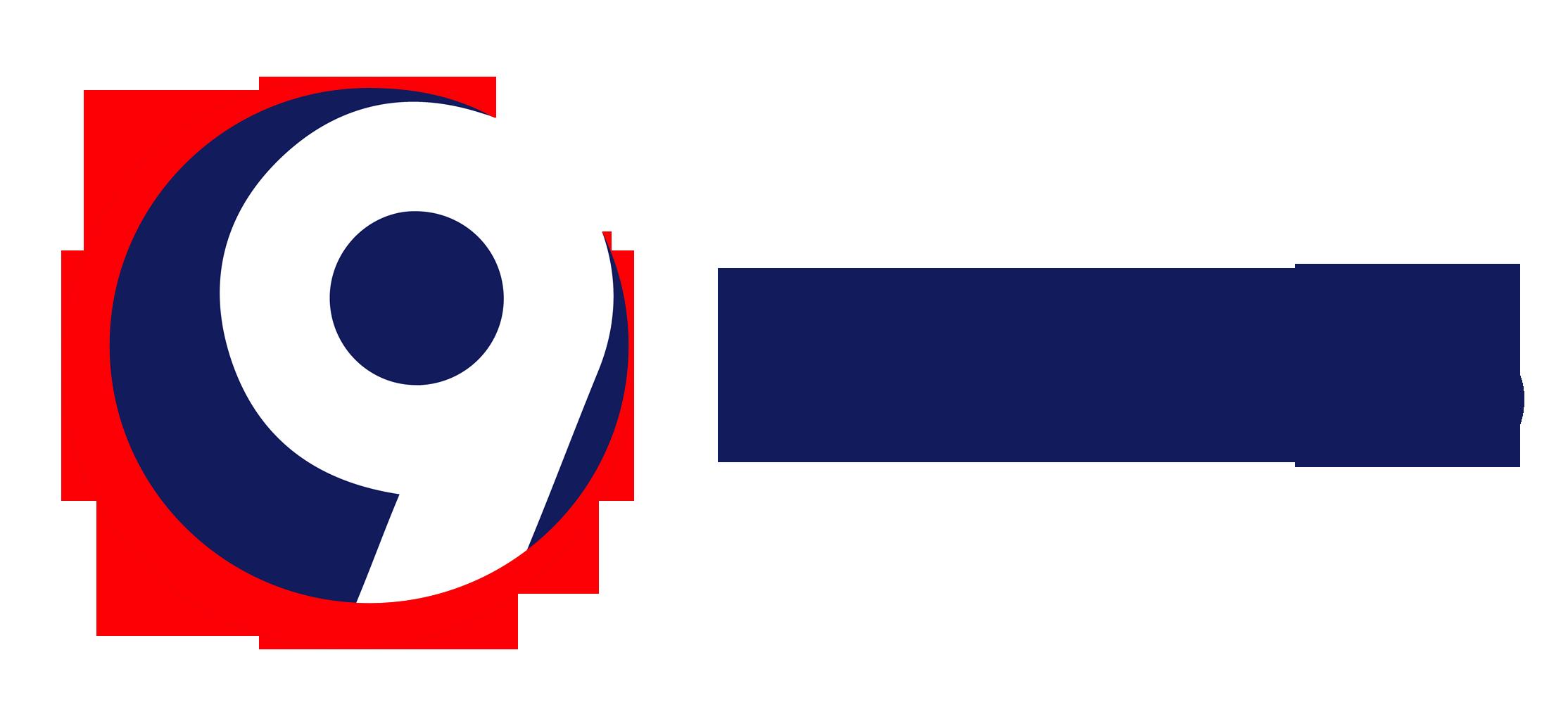 9News Philippines